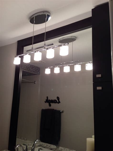 Bathroom Vanity Winnipeg Design Shop Interior Designblog Insights From Winnipeg S Most Insightful Interior Designers