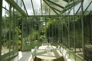 jardin d hiver
