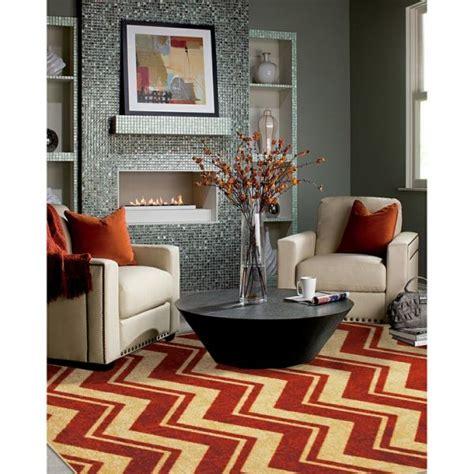 best area rugs for living room remarkable living room tiles using glossy ceramic tile