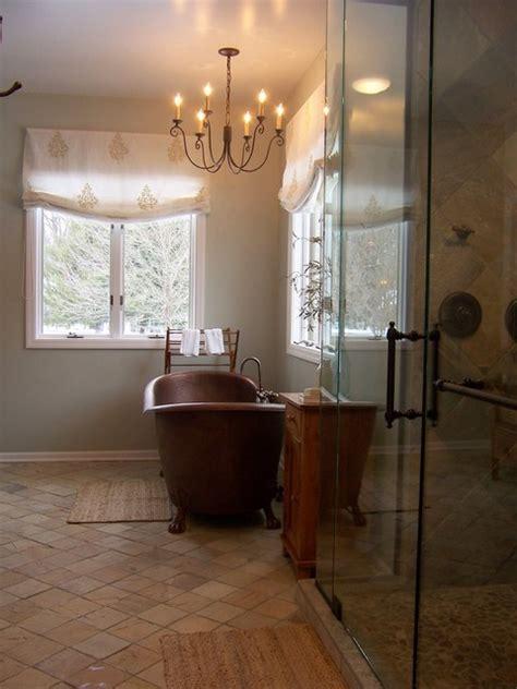 elegant rustic bathroom ideas elegant rustic master bathroom rustic bathroom grand
