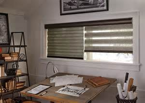 Home Window Blinds Office Window Blinds Home Office Shades Budget Blinds