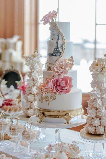 shabby chic bridal shower cake best 25 chic bridal showers ideas on shabby