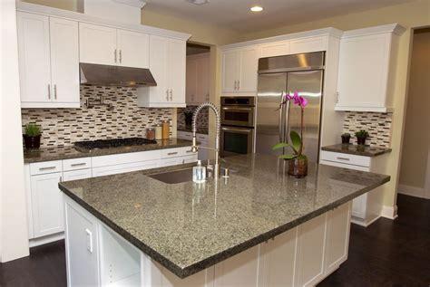 kitchen layout 12 x 14 8 x 12 kitchen ideas design a 10 x 14 kitchen 10 x 9