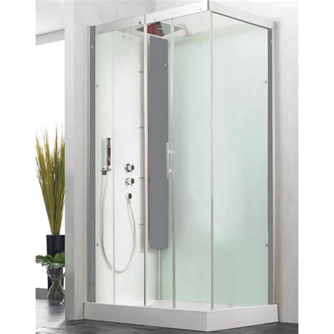 Bathroom Showers Cubicles Kinedo Horizon Shower Cubicle Uk Bathrooms