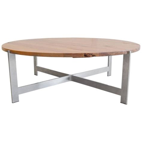 25 best ideas about wood coffee table on