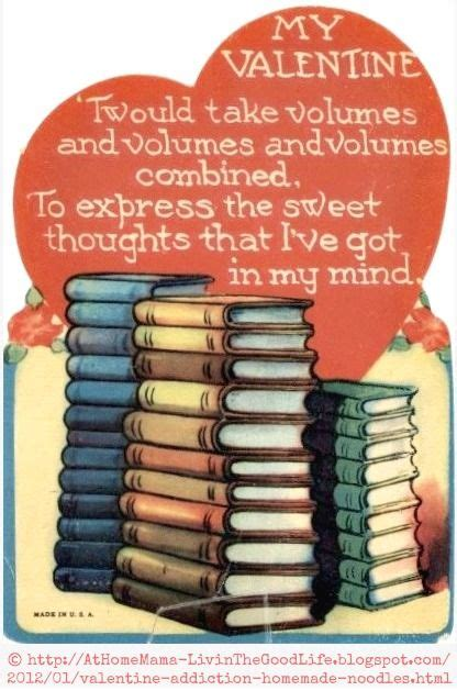 reiki hold my i ve got this books 17 best images about vintage posters packets cards and