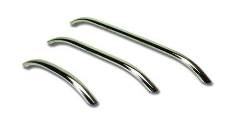 treppengel nder edelstahl au en bausatz handlauf edelstahl edelstahl wand handlauf befestigung