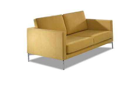 2 seater sofa designs divina two seater sofa design within reach