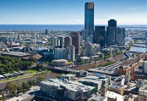 buying a house in melbourne australia living in melbourne victoria