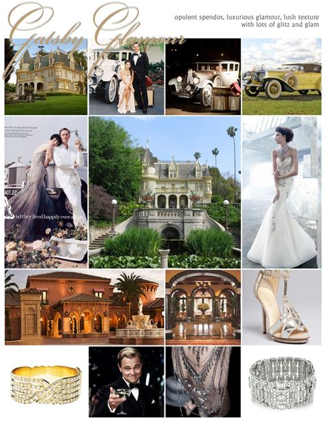 wedding themes great gatsby 72 best great gatsby wedding ideas images on pinterest