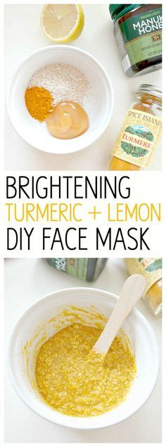 brightening mask diy diy caffeine eye serum sweet almond circles and
