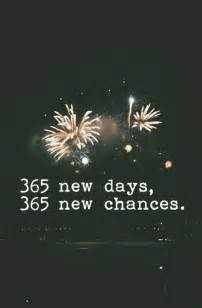 1000 new year s quotes on pinterest s quote happy new