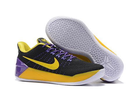how to choose basketball shoes choose comfortable a d 3mz vm f3 flyknit womens