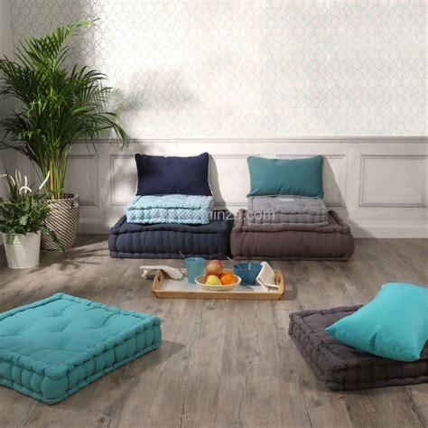 cuscini da terra ikea materasso da pavimento zn18 187 regardsdefemmes