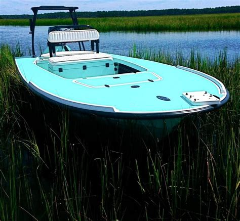 shallow water flats boats skinnyskiff reviews and discussions for shallow water