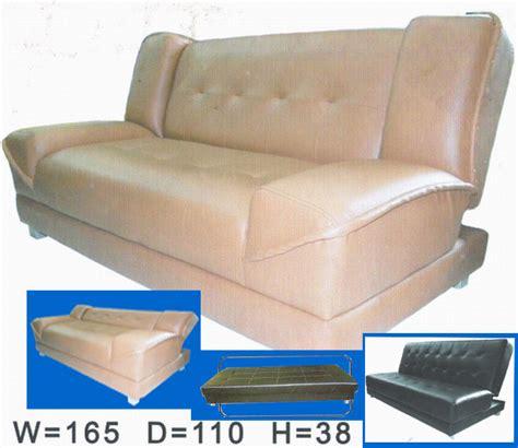 Hak Ranjang Engsel Bed Hinges 4 Set 8 Pcs meja makan besi minimalis besi kotak 4 kursi jari2 rp1 100 000 mahkota kreasi