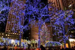 doo dah christmas in new york