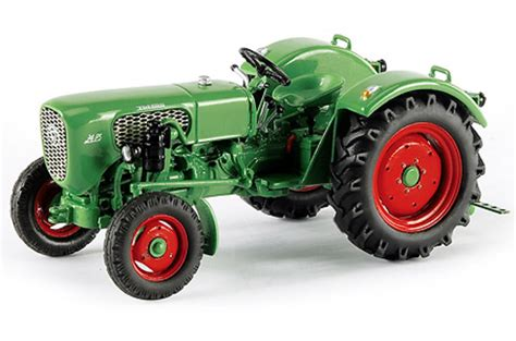4m Kidzlabs Tractor Mecho Motorized Kit gueldner toledo a4m tractor schuco 1 43