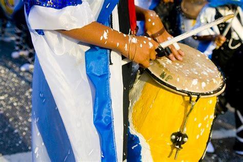 1376233851 le rythme la musique et la musique uruguay
