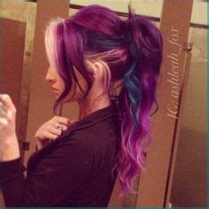 Kaos Is Great Diskon 1000 images about hair on hair blue hair