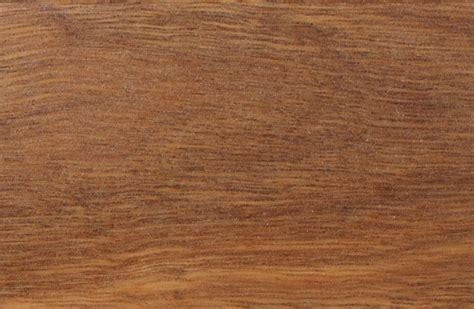 Office Interior Designer Expression Cladding Woodform