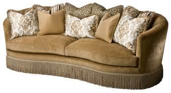 effective and helpful tips for cleaning upholstery link