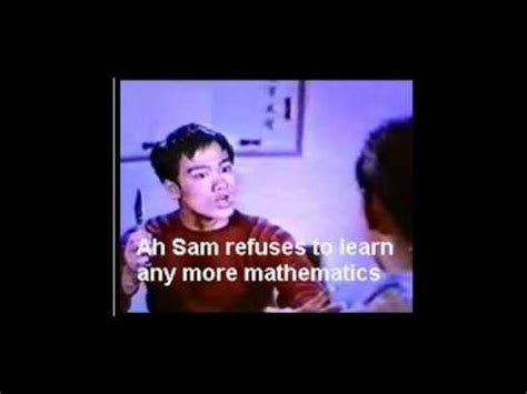 the orphan film bruce lee deleted full film the orphan bruce lee 1960 youtube