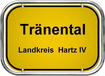 Hartz 4 Und Auto by Hartz Iv Gewollte Armut Claro De