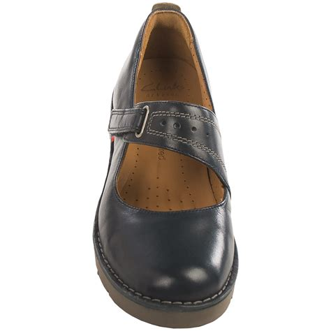 maryjane shoes clarks un briarcrest shoes for save 82