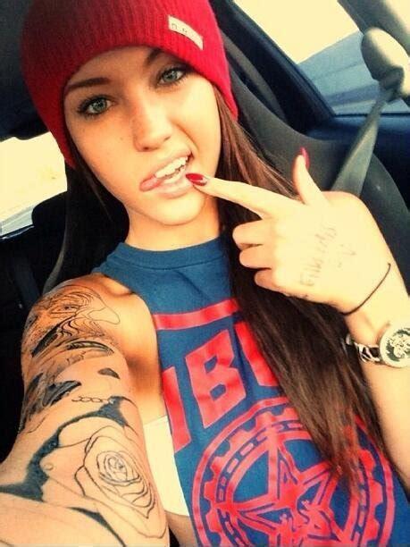 tattoo hot twitter ilikegirlsdaily on twitter quot retweet if you like tatted