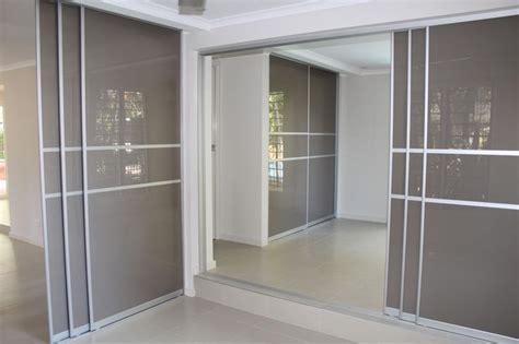 sliding room dividers ikea best 25 sliding room dividers ikea ideas on sliding room dividers sliding door