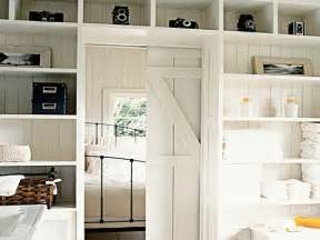 Ikea Sliding Doors Room Divider Barn Door For Bedroom Ikea Hack Sliding Room Dividers Barn Doors Room Dividers With Storage