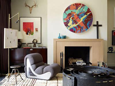 beauty interiors robert stilin