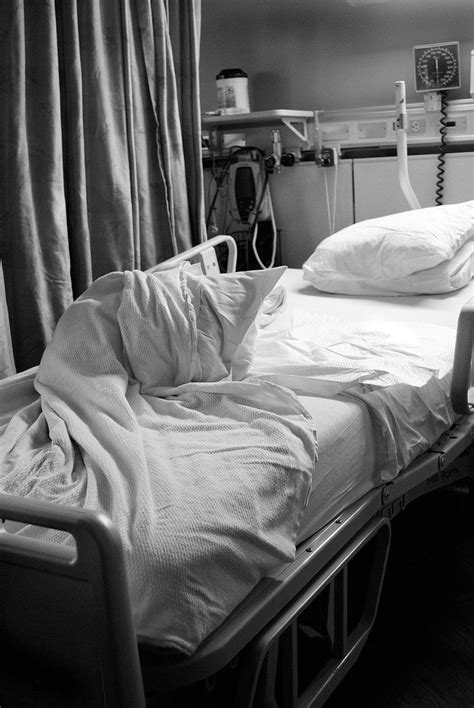 dead in bed best 25 hospital bed ideas on pinterest