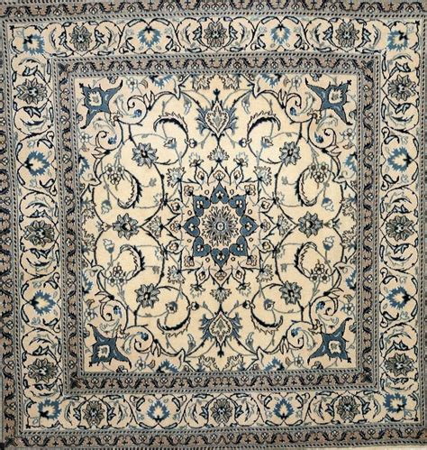 tipi di tappeti persiani tappeti persiani tipologie idea di casa