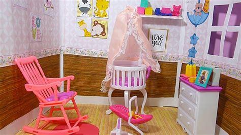 manualidades para habitacion de bebe como hacer la habitacion bebe de manualidades