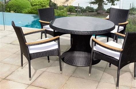 small patio table and 2 chairs patio table and chairs for small spaces patio table and