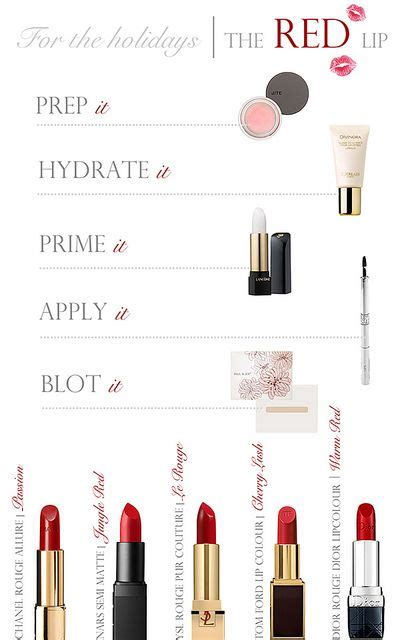 Blot Lipstick Papers by 95 Best Images About Mỹ Phẩm On Makeup Dupes