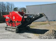 Red Rhino 7000 PLUS for sale Smyrna, Georgia , Year: 2016 ... Manganese Price Usd