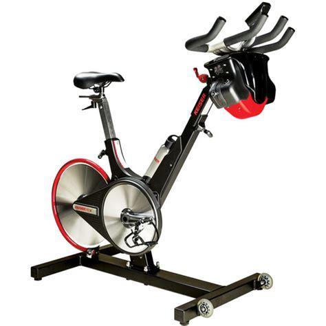 indoor bike indoor cycling cardio fitness equipment keiser