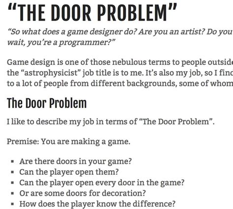 game design terminology 1000 images about game design on pinterest alison