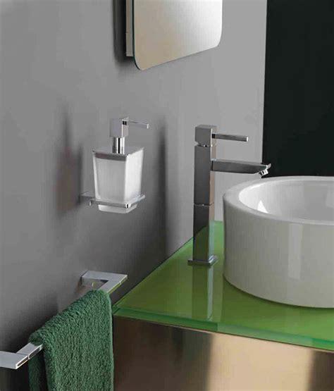 capannoli accessori bagno accessori bagno capannoli euroedil