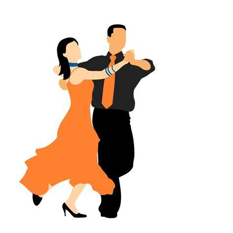 apres midi dansant avec orchestre au mambo ambiance retro nouvelle cias th 233 dansant vendredi 8 avril de 14h 224