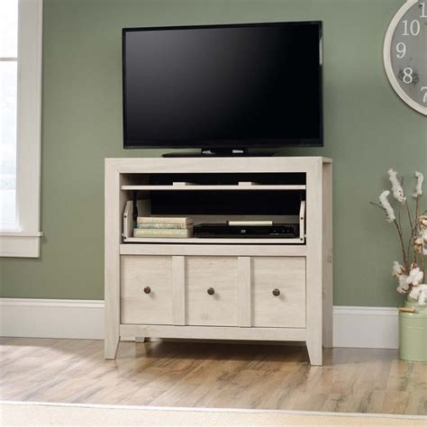 file cabinet tv stand sauder dakota pass 2 drawer file cabinet tv stand in