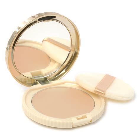 Suncreen Pearl Skinnova 10gram crome snail b b 50ml whitening anti wrinkle sun protection spf 50 pa