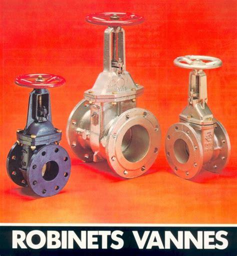 Robinet Traduction by Cours Technologie De Vannes Robinets Vannes Gate Valve