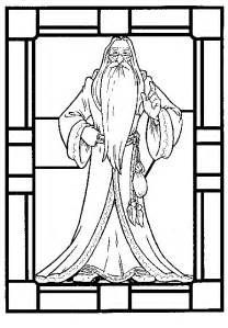 harry potter coloring harry potter coloring pages coloring pages to print