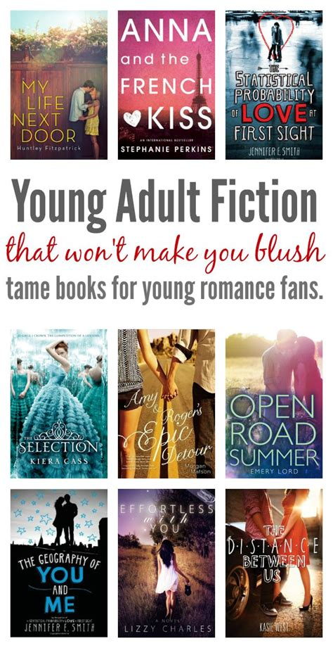 best new books for adults 17 best ideas about romances on novels
