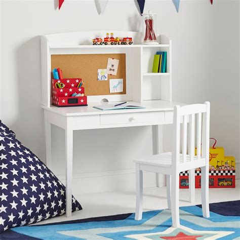 desk for children s bedroom 1000 ideas about childrens desk on rosa aqua