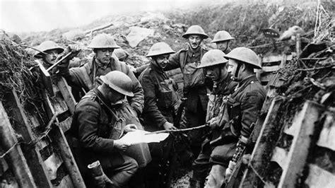 frente otomano primera guerra mundial 191 battlefield 5 en la primera guerra mundial microman 237 a